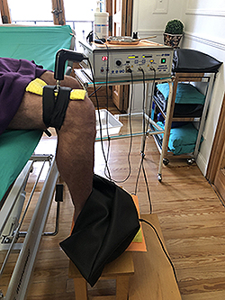 1-electroterapia.jpg