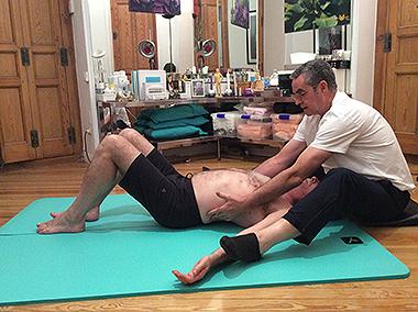 2-aborajes-fisioterapia.jpg