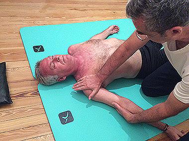 2-reducacion-postural.jpg