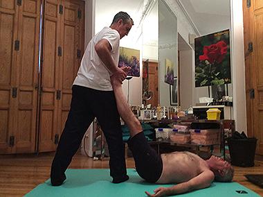 3-reducacion-postural.jpg